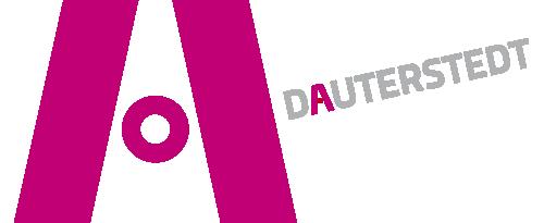 Dauterstedt